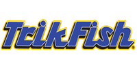 trik-fish-icon