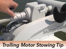 trolling-motor-stow-tip-icon
