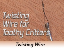 twisting-wire-tip-icon