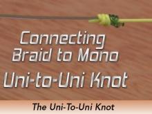 uni-2-uni-knot-tip-icon