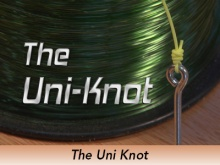 uni-knot-tip-icon