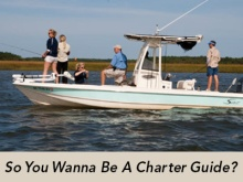 wanna-be-a-charter-guide-icon
