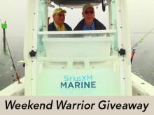weekend_warrior_website_icon