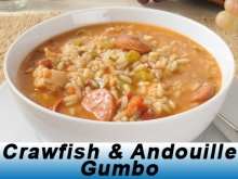 crawfish-sausage-gumbo-icon