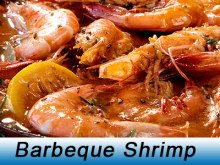 grillin-barbeque-shrimp