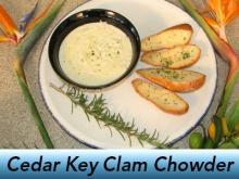 grillin-clam-chowder