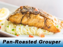 grillin-pan-roasted-grouper