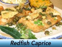 grillin-redfish-caprice