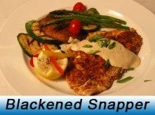 grillin_blackened_snapper
