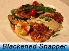 grillin_blackened_snapper