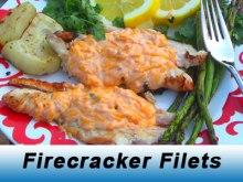 grillin_firecracker_filet_icon