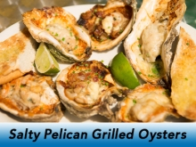 grillin_grilled-oysters