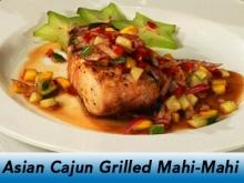 grillin_mahi_mahi
