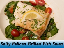 grillin_salty-fish-salad