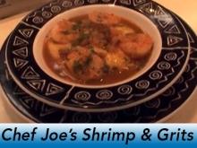 grillin_shrimp_grits
