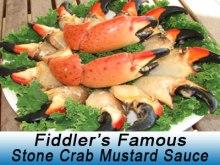 stone-crab-mustard-sauce