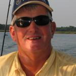 dan_utley-profile-headshot