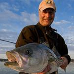 henry_cowen-profile-headshot