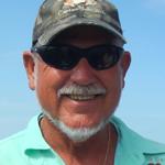 john_wells_profile