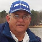 mark_smith-profile-headshot