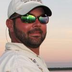 scott_peters-profile-headshot