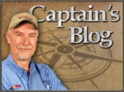 Captains Blog 2018 Icon