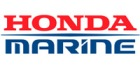 Honda Sponsor ICON