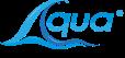 Aqua Marine Deck Logo Black Low Res