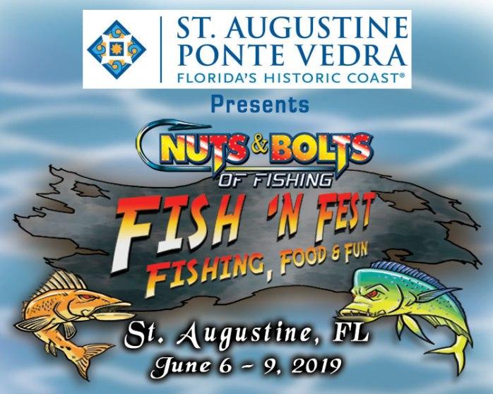 St-Augustine-FnF-LOGO-CVB