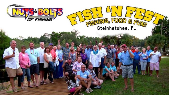 Fish-N-Fest-Close-Crowd