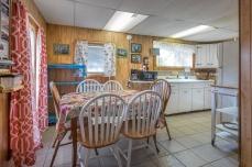 sea hag mullet shack kitchen