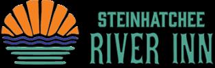STeinhatchee river inn logo