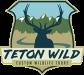 Teton-Wild-logo