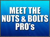 Meet the Pros Icon 2020